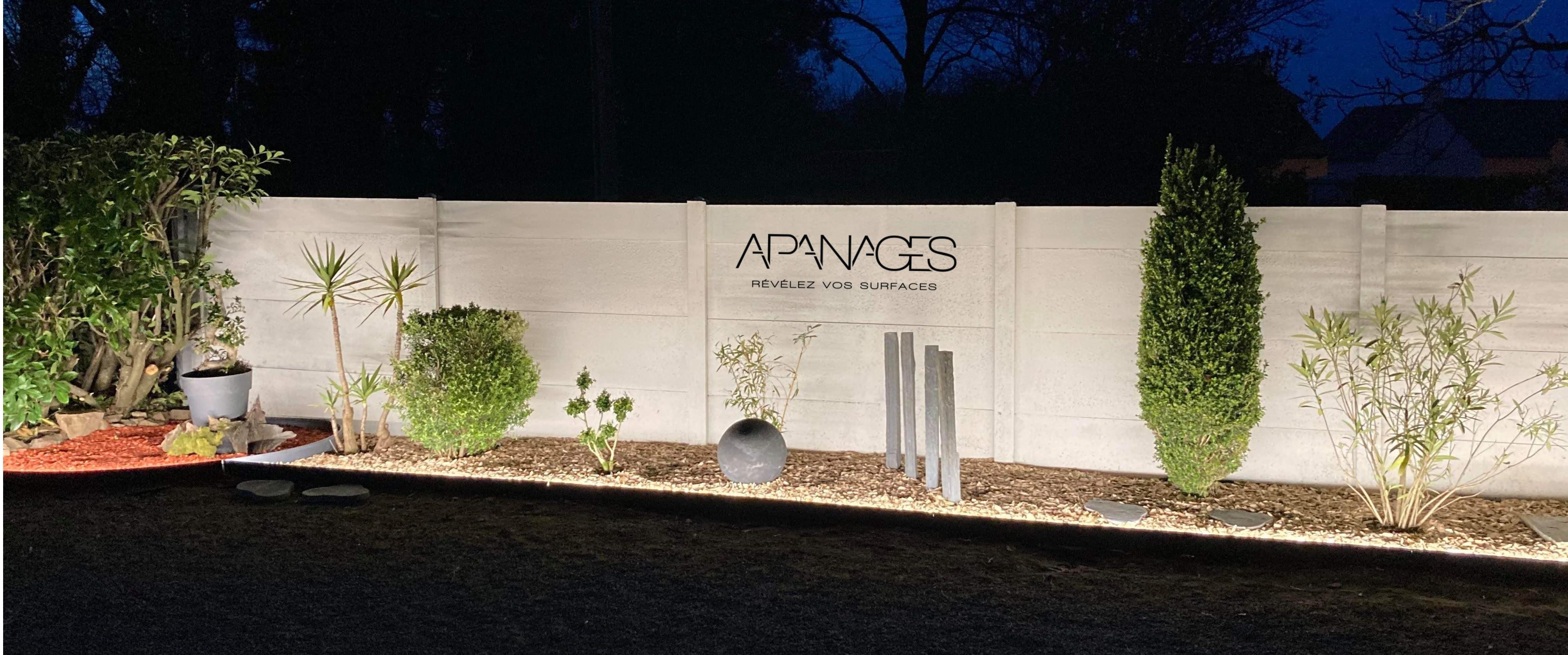 bordure-volige-jardin-aluminium-métallique-acier-fer-déliitation-pelouse-allée-gazon-bande-de-propreté